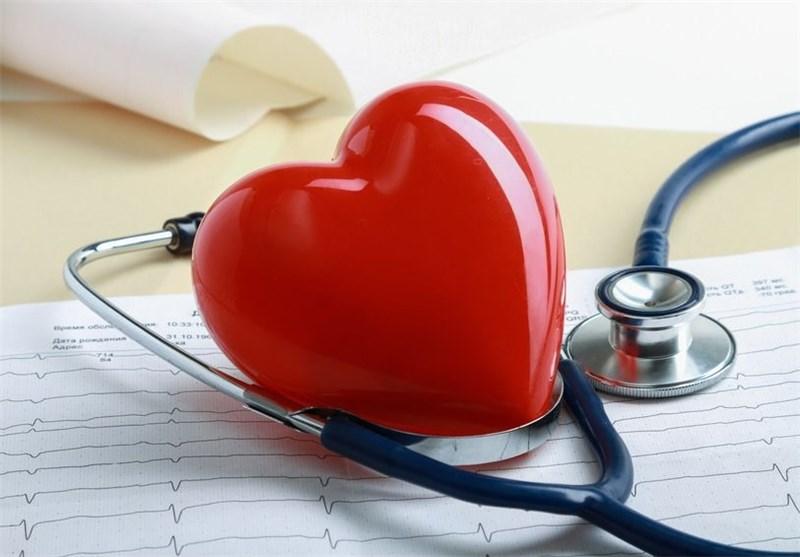 نحوه برخورد با بیماران قلبی - عروقی