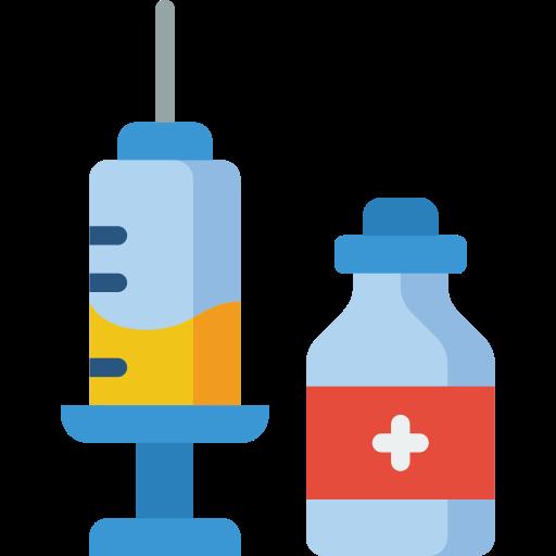 تزریقات و تست قند خون و فشار